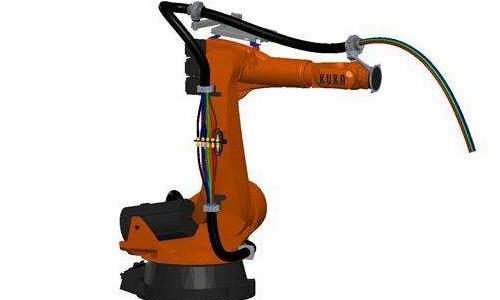 自动化生产线改造能带来哪些优势