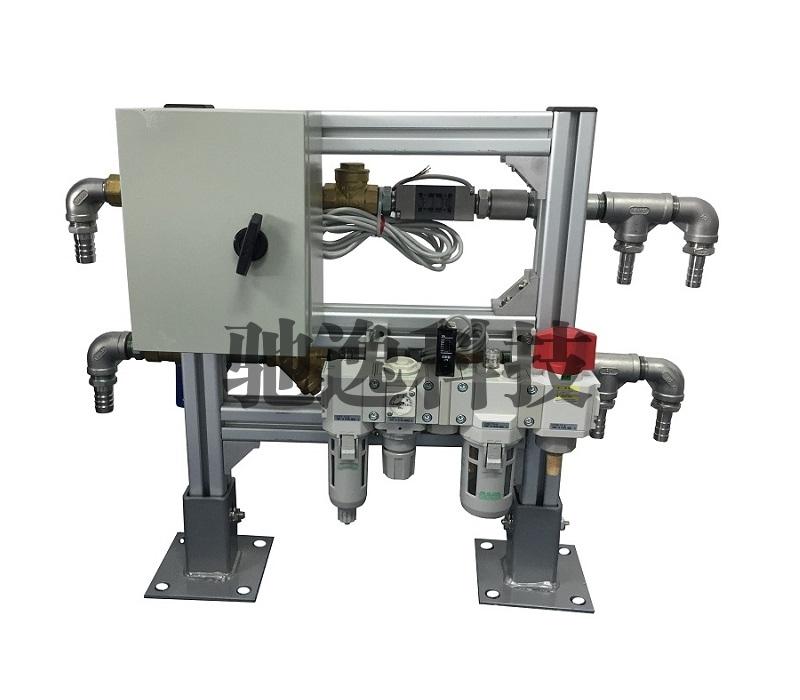 水气单元(01)-WAJ-U1-CJ-1-2