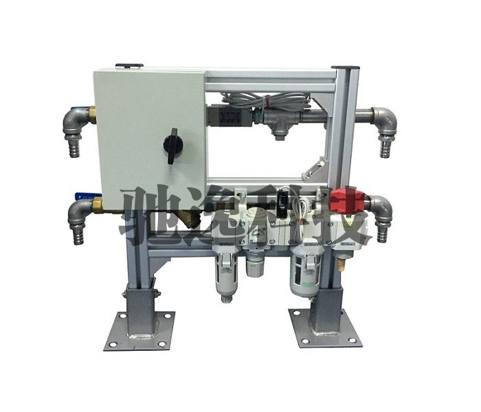 水气单元(01)-WAJ-U1-CJ-1-1