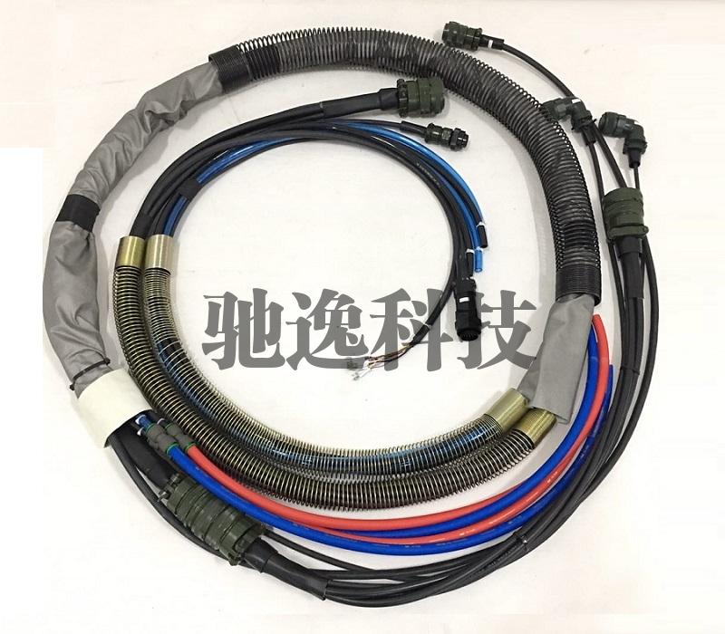 MS80管线包