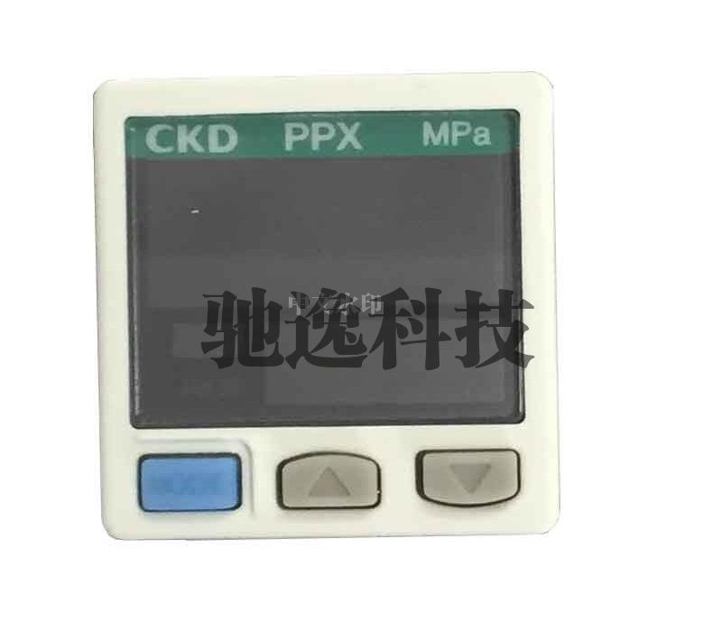 数字式压力传感器PPX-R10NH-6M-KA