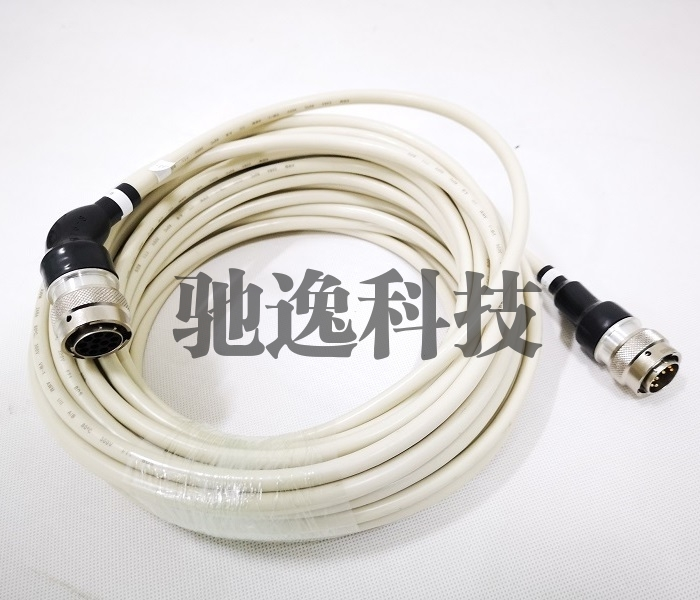 SMB电缆