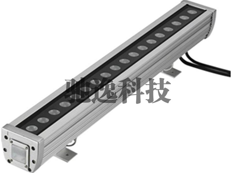LED透镜自动贴装设备