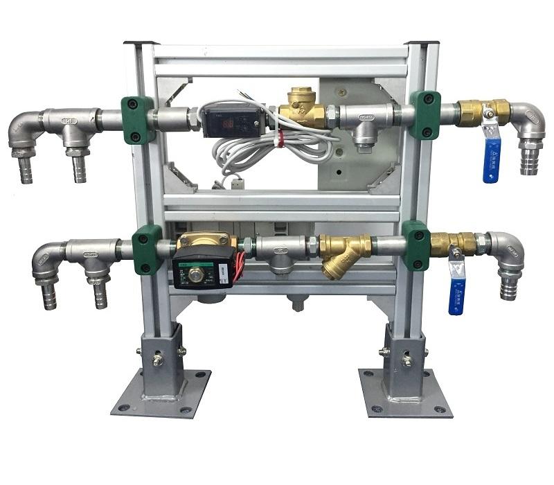 水气单元(02)-WAJ-U1-CJ-1-2