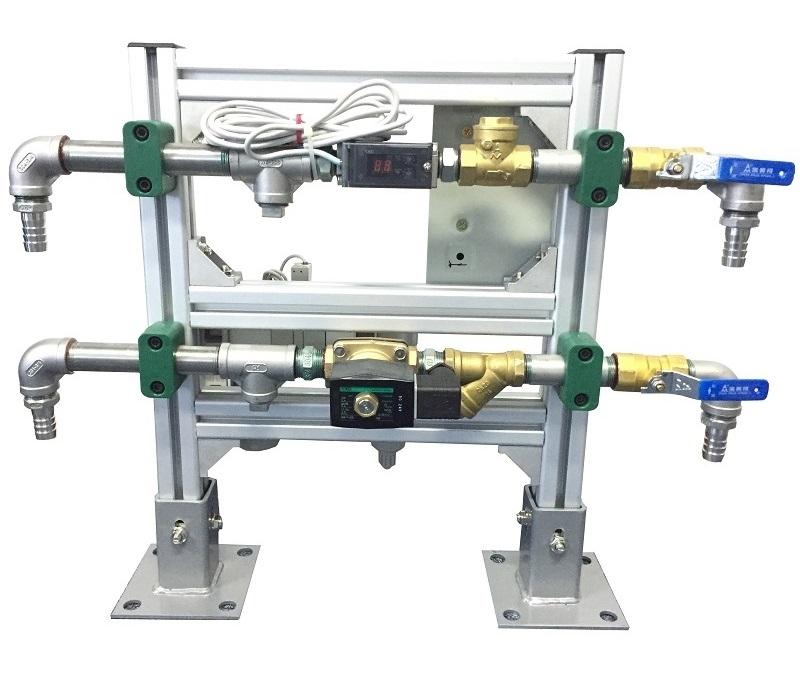 水气单元(02)-WAJ-U1-CJ-1-1
