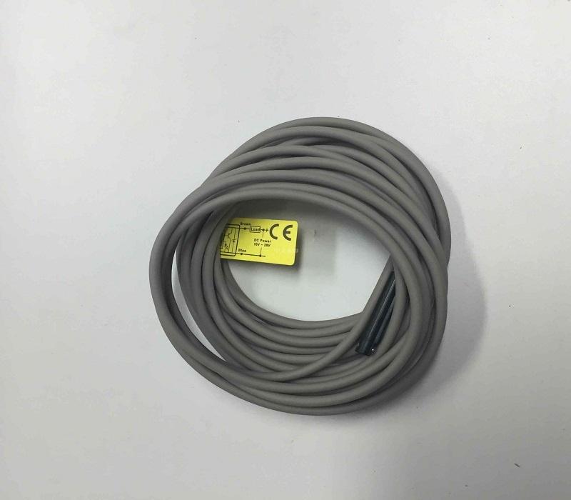 磁性开关CS1-HD-3M